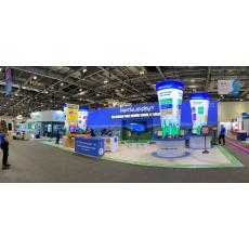 Exhibition Stand Design Ideas That Will Turn Heads