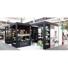 Exhibition stand design: our top tips
