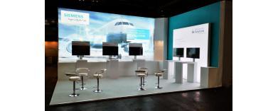 Siemens Aerospace