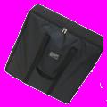 Bag as standard