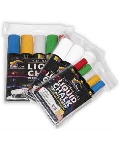 Chalk Pens