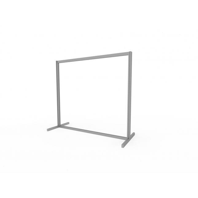 1m-x-1m-acrylic-free-standing-screen
