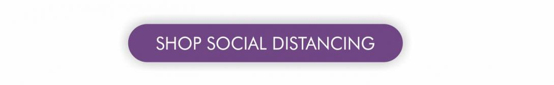 Shop for social distancing solutions