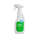500ml Clinell Universal Disinfectant Spray