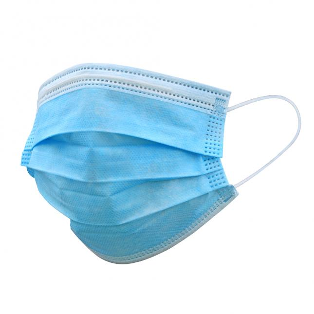 Type II R Disposable Face Masks