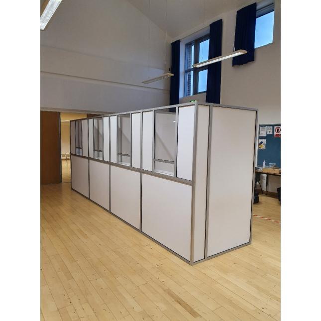 COVID-19-Testing-Booth-1.2m-x-1.2m