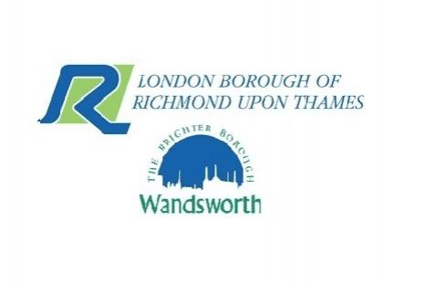 Richmond & Wandworths Borough Council