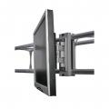 Arena gantry LCD bracket image