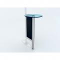 Metrolite poseur table kit image