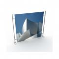 ML2 Metrolite Modular Display image