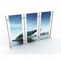 ML5 Metrolite Modular Display image