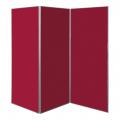 Baseline Plus Jumbo Panels image