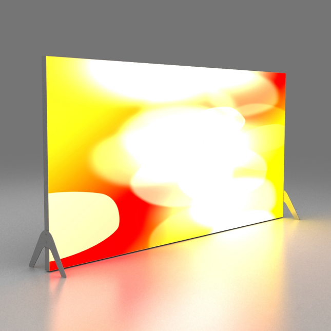 TFS Lightbox Freestanding 4m.png