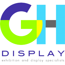 GH Display Spring Newsletter