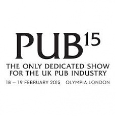 GH Display are looking forward to raising a glass to Bleep Plc at Pub 15